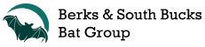 B&SBBG Logo
